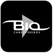 App Bia Cabeleireiro